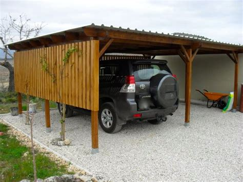 carport design ideas  important   designing carport inspirationseekcom