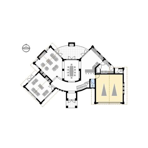 house layout dwg cp0342 1 2s3b2g house floor plan pdf cad concept plans
