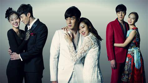 watch beautiful secret chinese drama 2015 episode 14 eng sub master s sun korean drama summary abby in hallyu land