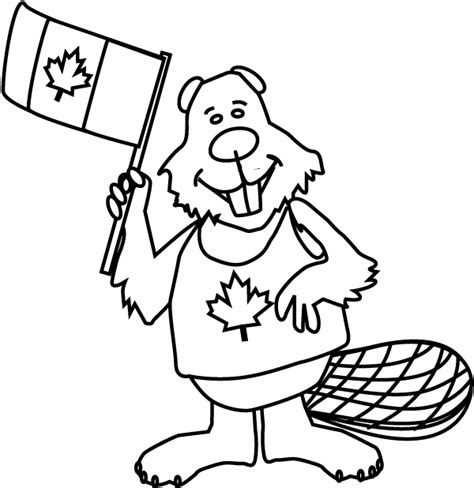 canadian flag coloring page i10 coloring kids