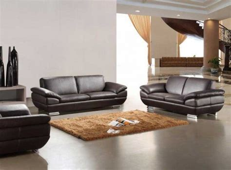 Leather Sofa Buy Why You Should Buy Italian Leather Sofa Leather Sofas