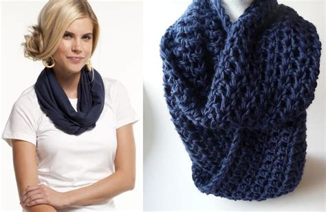 cute ways to wear a scarf with short hair biker how to wear an infinity scarf in infinite ways