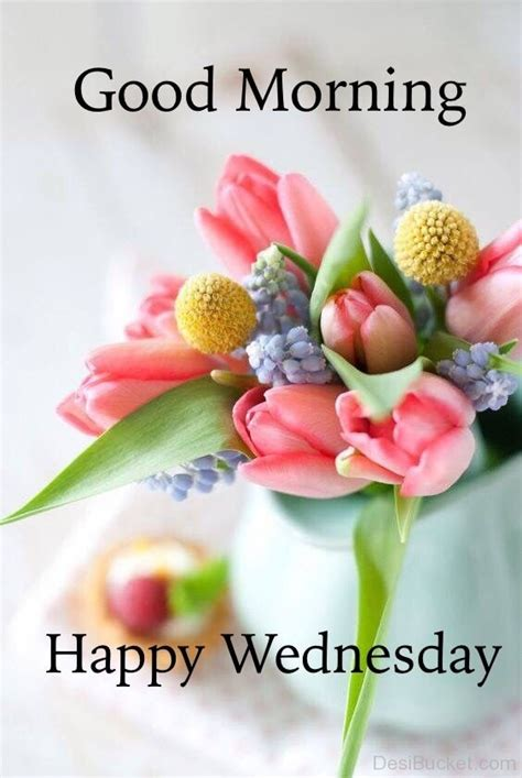 Morning Wednesday Pictures morning wishes on wednesday pictures images photos
