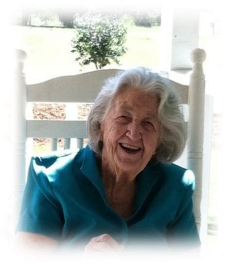 obituary for grace annaree kirby
