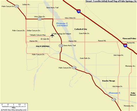 california springs map january 2012 free printable maps