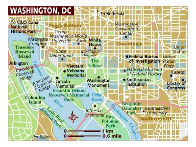 washington dc on united states map map of united states of america states katy perry buzz