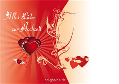Hochzeit 55 Jahre by Beiseline Hat Gestern Kirchlich Geheiratet Gl 252 Ckw 252 Nsche