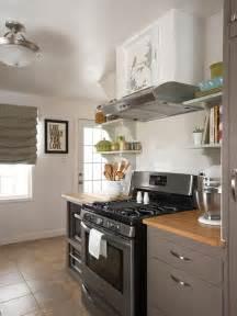 kitchen remodel ideas budget budget kitchen remodeling kitchens under 2 000