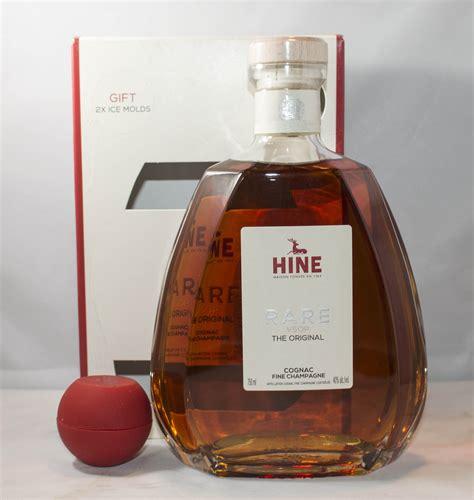 Benihana Gift Card Balance Inquiry - hine cognac gift set gift ftempo