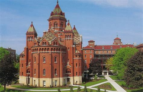 Of Wisconsin La Crosse Mba Ranking by 20 Best Value Colleges And Universities In Wisconsin