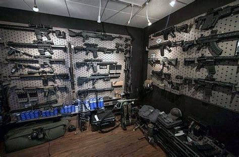 gun room pictures top 100 best gun room designs armories you ll want to