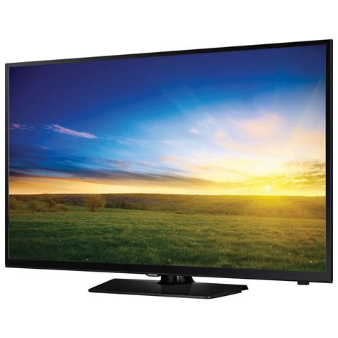 best smart tv 40 inch 40 inch samsung smart tv