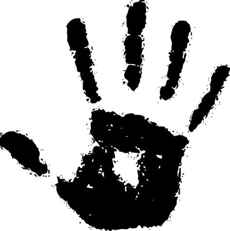 black hand the black hand board
