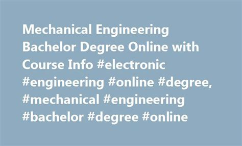 design engineer bachelor degree best 20 cad courses ideas on pinterest