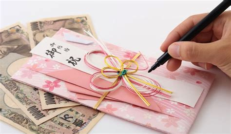 japanese gift wedding gift ideas japan imbusy for