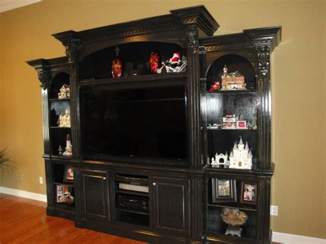 entertainment center ideas diy small entertainment center ideas into the glass custom