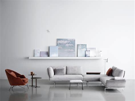 saba divani avant apr 200 s sofa sofas from saba italia architonic