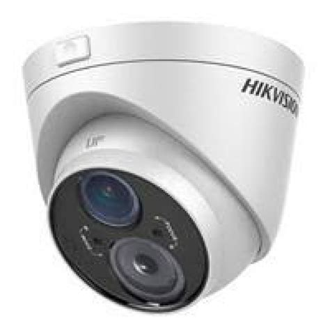 Kamera Hikvision Indoor Turbo Hd 10mp hikvision ds 2ce56c5t vfir indoor ir turbo hd