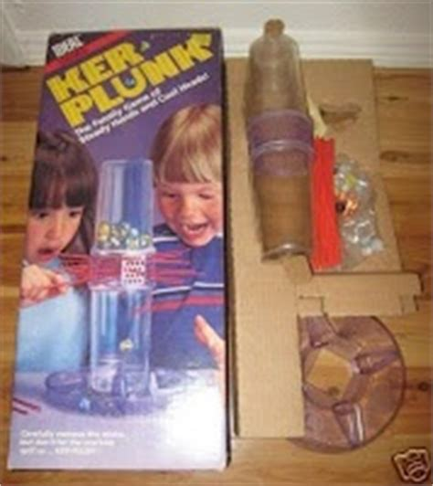 Childhood Memory Keeper Retro Pop 17 Best Images About From 60 S And 70 S On
