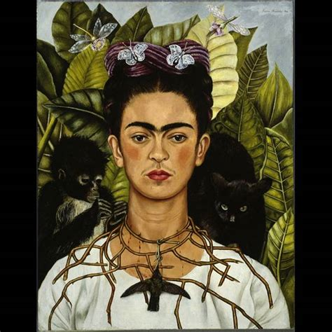 frida kahlo retrospective frida kahlo rome exhibition