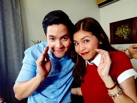 of aldub exec lauds aldub as global phenomenon hashtag