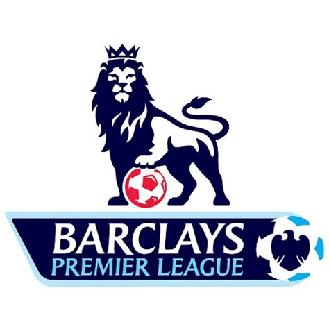 epl logo top 10 nigerian players in the history of the english