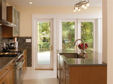 swinging patio door swinging patio doors kolbe windows doors