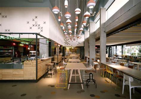 design art market souk lebanese street food served in contemporary athens