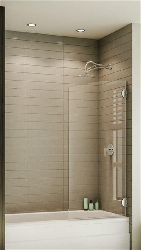 Shower Doors Ny Shower Doors Industrial New York By Shower Door Ny