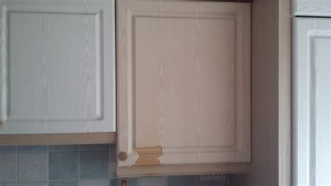 Kitchen Door Repair by Toaster Burn Kitchen Cupboard Door Repair Namco Refurbs