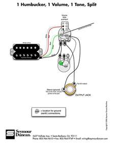 seymour duncan wiring diagram see also http www seymourduncan support wiring diagrams
