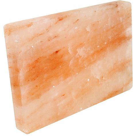 himalayan pink salt l amazon compare price pink himalayan salt slab on statementsltd com