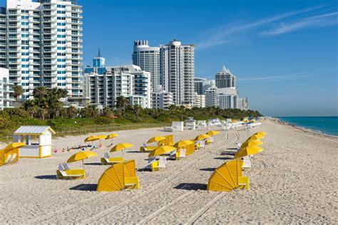 Two Bedroom Suites Las Vegas westgate south beach oceanfront resort in miami florida