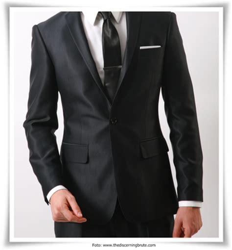 Desain Jas Laki Laki | all about blazer jas pria