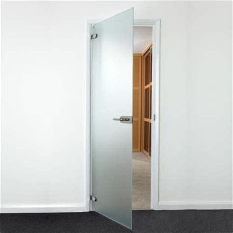 frameless glass interior doors glass doors frameless sliding glass doors