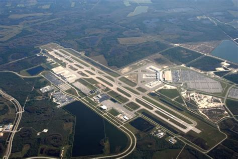 Mba Airport Fort Myers by Flughafen Fort Myers Southwest Florida International
