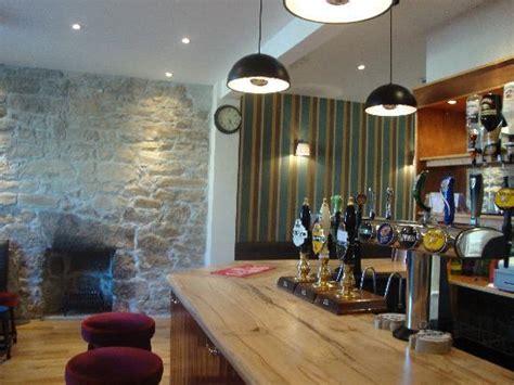 cuisine v馮騁ale restaurants st aubyn arms cornish steak ale house in