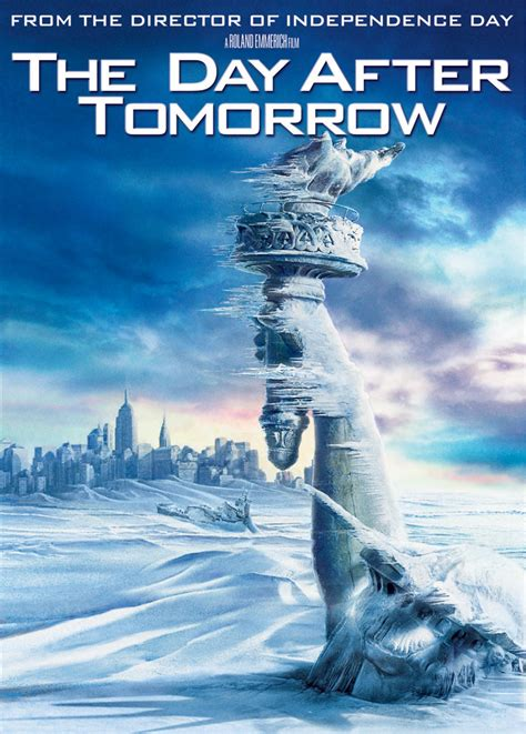 the day after tomorrow vcd master masterjame