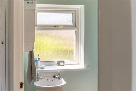 bathroom windows uk upvc obscure privacy glass windows safestyle uk
