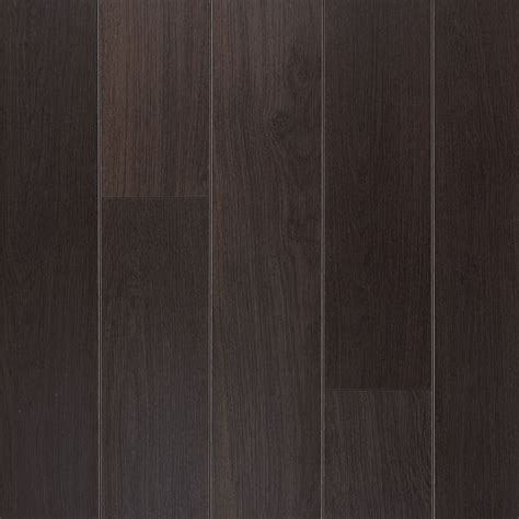 pennine flooring clearance wood laminate