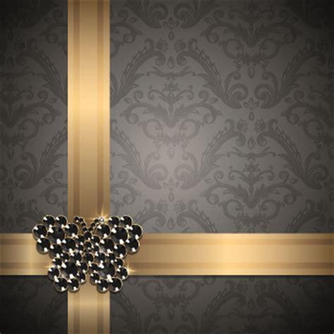 design background for jewelry luxury jewellery design background vector free vector in