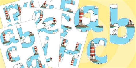 libro letters from the lighthouse m 225 s de 25 ideas incre 237 bles sobre almuerzo fareros en led lighthouse vasos de