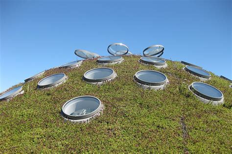 ancient green roofs green roof architecture sw09 187 regardsdefemmes