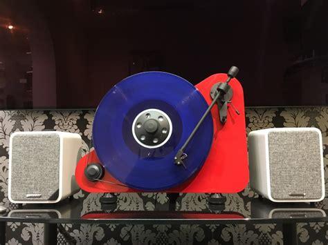 Sepatu Pantofel Project X Gear Original project vte bt ruark audio mr1 mk 2 bluetooth vinyl system start up guide