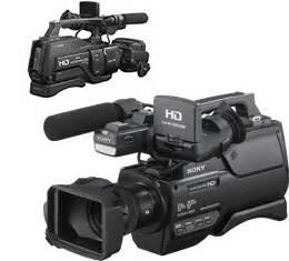 Sony Handycam Hxr Mc2500 Sony Camcorder Hxr Mc2500 sony hxr mc2500 avchd camcorder digital slr digital cameras toronto canada digital