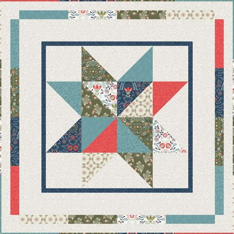 quilt pattern home sweet home home sweet home quilt lewis irene