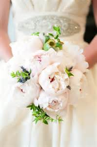 bouquet for wedding wedding trends peony bouquets part 1 the magazine