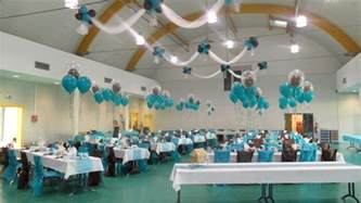 salle fete mariage le mariage