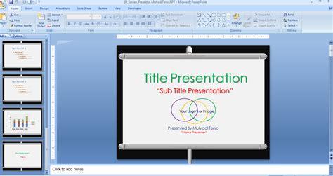 fasilitas layout slide digunakan untuk kumpulan slide dan media pembelajaran interaktif