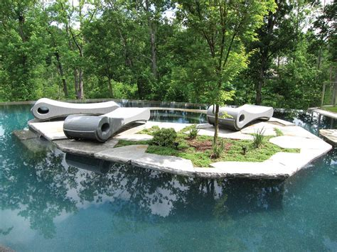 design your own backyard create an oasis in your own backyard with a pool and spa